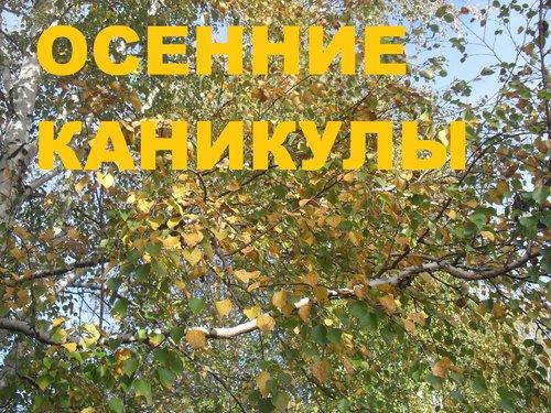 natalya-bochkareva-golaya-v-seriale